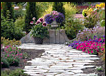 atlanta hardscapes